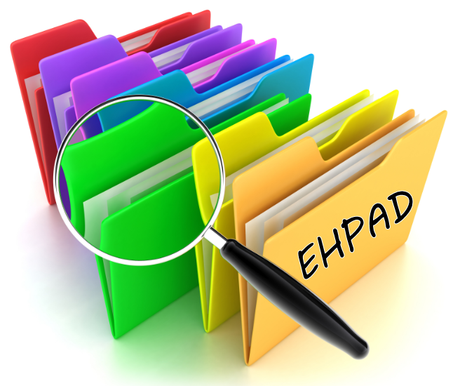 Dossier ehpad 2
