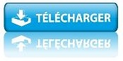 Logo telechargement 1